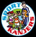 Sportkanjers Logo